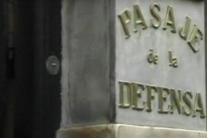 VSD – Programa 30 (22-09-1999)