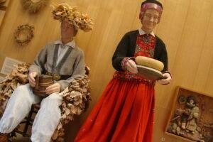 San Petersburgo (Museo Etnográfico) 2008