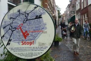 Holanda 2010 (agosto)