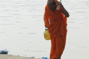 Allahabad (India) 2010