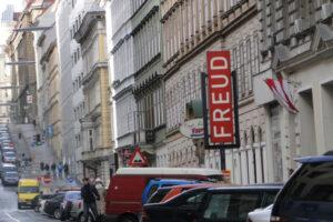 Viena y Austria, enero 2011