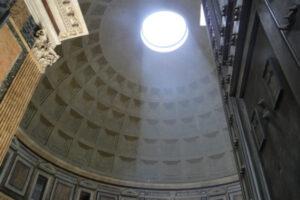 ROMA (mayo y junio) 2012