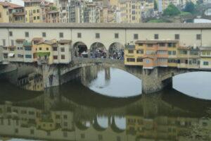 Florencia & Toscana 2012