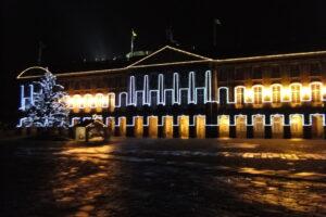 Baires-Madrid-Segovia-Valladolid-Galicia 2012