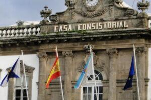de Galicia a Portugal 2012