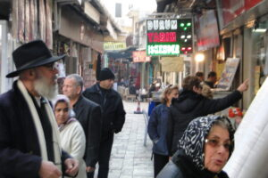 IZMIR (Turquía) 2013