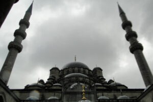 ESTAMBUL 2013