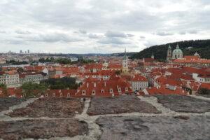 Praga (2) 2015