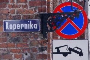 Torún-Gdansk 2015