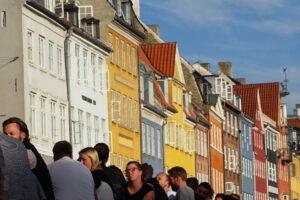 COPENHAGEN-Helsingor-Helsingborg 2016