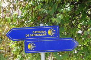 Santander 2017