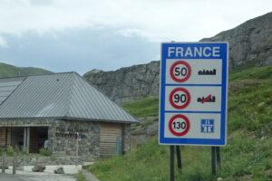 Pirineos y PAU (Francia) 2017