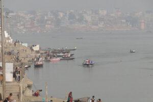 India & Nepal 2010